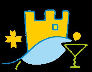 logo_palau_def