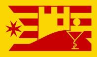 drapeaupalau2